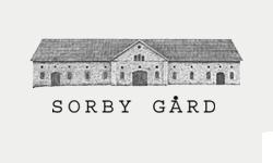 Sorby Gård