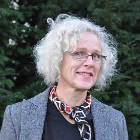 Charlotta Torke