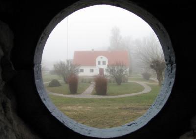 utsikt från lagård kopia